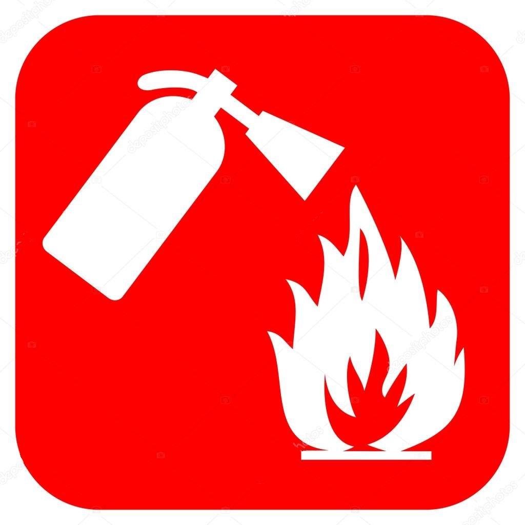 Formation incendie dans les Yvelines