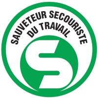 Formations secourisme des salariés dans les Yvelines (78)