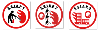 Formations ssiap-1-2-3